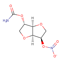 2D chemical structure of 39698-12-9