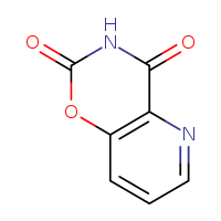 2D chemical structure of 3971-76-4