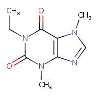 2D chemical structure of 39832-36-5