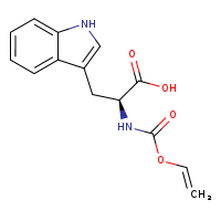 2D chemical structure of 39897-19-3