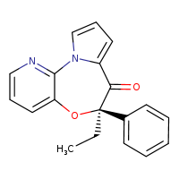 2D chemical structure of 400008-98-2