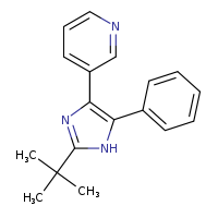 2D chemical structure of 40061-07-2