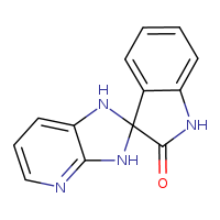 2D chemical structure of 40114-91-8