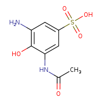 2D chemical structure of 40306-75-0