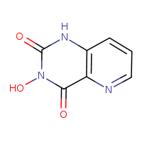 2D chemical structure of 40338-55-4