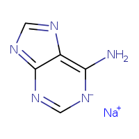 2D chemical structure of 40428-86-2