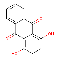 2D chemical structure of 40498-13-3