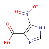 2D chemical structure of 40507-59-3