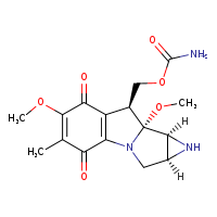 2D chemical structure of 4055-39-4