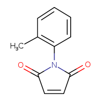 2D chemical structure of 4067-01-0