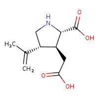 2D chemical structure of 4071-39-0