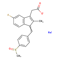 2D chemical structure of 40796-29-0