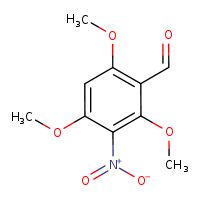 2D chemical structure of 40870-65-3