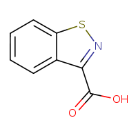 2D chemical structure of 40991-34-2