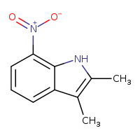 2D chemical structure of 41018-86-4