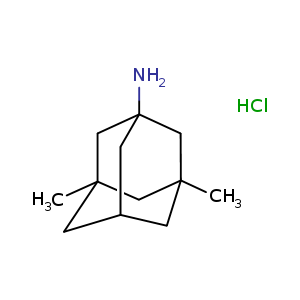 2D chemical structure of 41100-52-1