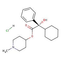2D chemical structure of 41115-88-2