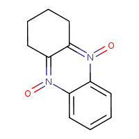 2D chemical structure of 4121-35-1