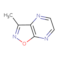 2D chemical structure of 41230-53-9