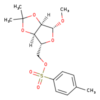 2D chemical structure of 4137-56-8