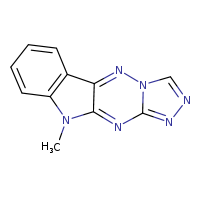 2D chemical structure of 4137-59-1
