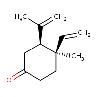 2D chemical structure of 41411-01-2