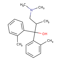 2D chemical structure of 4150-94-1