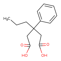 2D chemical structure of 4160-94-5