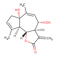 2D chemical structure of 41653-82-1