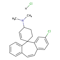2D chemical structure of 41659-20-5