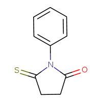 2D chemical structure of 4166-09-0