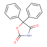 2D chemical structure of 4171-11-3