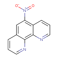 2D chemical structure of 4199-88-6