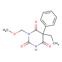 2D chemical structure of 42013-65-0