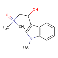 2D chemical structure of 42062-38-4