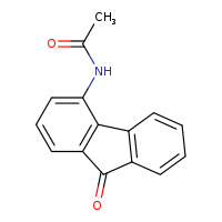 2D chemical structure of 42135-35-3