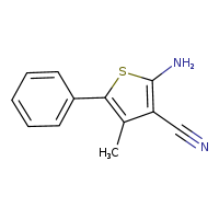 2D chemical structure of 42160-26-9