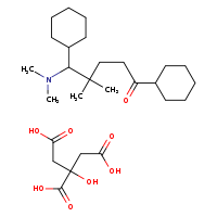 2D chemical structure of 4219-99-2
