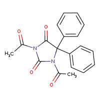 2D chemical structure of 4224-06-0