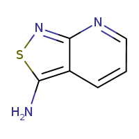 2D chemical structure of 42242-06-8