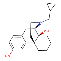 2D chemical structure of 42281-59-4