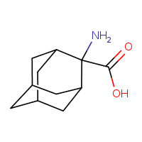 2D chemical structure of 42381-05-5