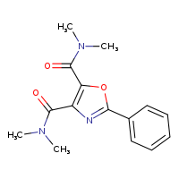 2D chemical structure of 42469-80-7