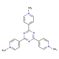 2D chemical structure of 42517-85-1