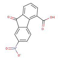 2D chemical structure of 42523-38-6
