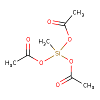 2D chemical structure of 4253-34-3
