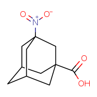 2D chemical structure of 42711-76-2