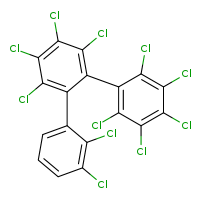 2D chemical structure of 42715-57-1