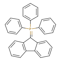 2D chemical structure of 42809-78-9