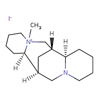 2D chemical structure of 42883-77-2